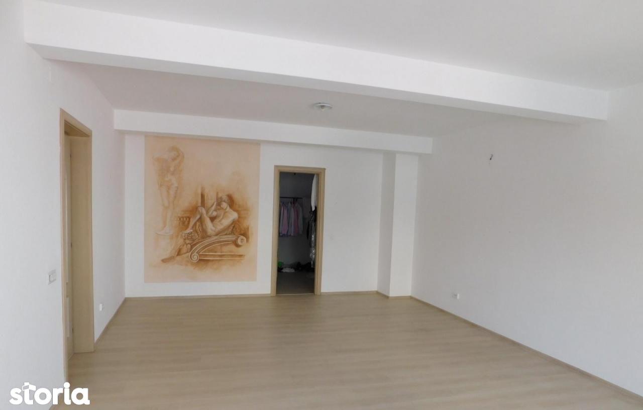 Casa de vanzare, Ilfov (judet), Strada Ecaterina Teodoroiu - Foto 1