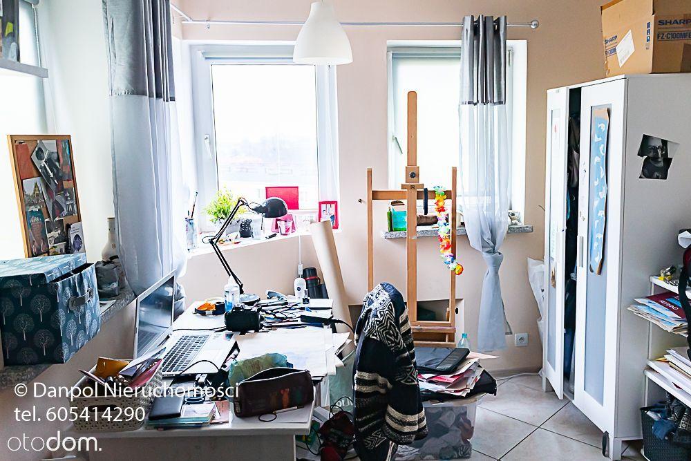 Mieszkanie na sprzedaż, Szczecin, Niebuszewo-Bolinko - Foto 12