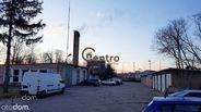 Działka na sprzedaż, Dzierżoniów, dzierżoniowski, dolnośląskie - Foto 11