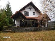 Casa de vanzare, Prahova (judet), Strada Saielelor - Foto 4