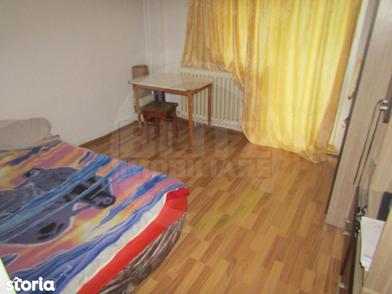 Apartament de inchiriat, Cluj-Napoca, Cluj, Marasti - Foto 3