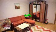 Apartament de vanzare, Sibiu (judet), Strada Oțelarilor - Foto 2