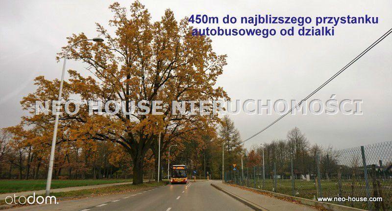 Działka na sprzedaż, Jabłonna, legionowski, mazowieckie - Foto 15