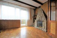 Dom na sprzedaż, Nysa, nyski, opolskie - Foto 18