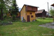 Dom na sprzedaż, Stara Wieś, brzozowski, podkarpackie - Foto 17