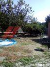 Casa de vanzare, Timisoara, Timis, Dambovita - Foto 7
