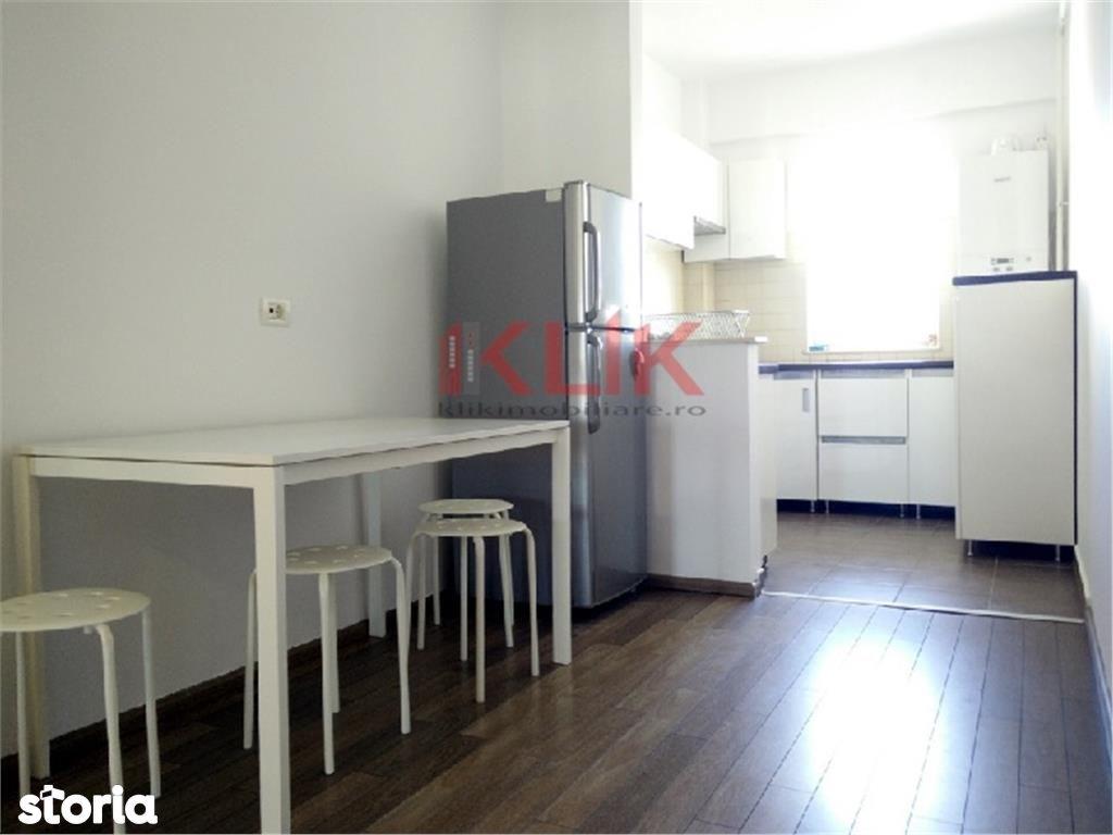 Apartament de vanzare, Cluj (judet), Strada Inău - Foto 3