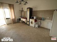 Casa de vanzare, Bacău (judet), Trebeş - Foto 9