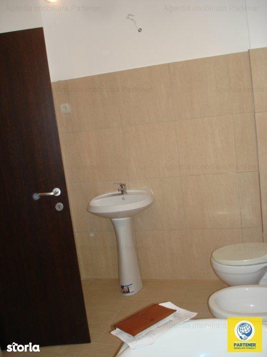 Apartament de vanzare, Pitesti, Arges, Trivale - Foto 5