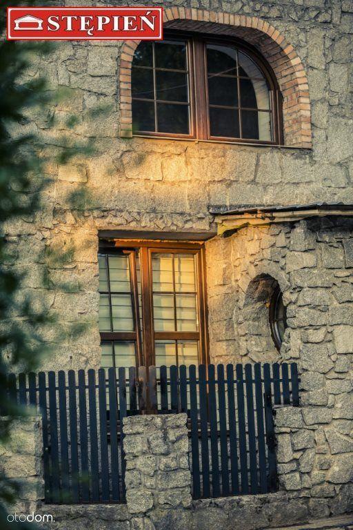 Dom na sprzedaż, Świeradów-Zdrój, lubański, dolnośląskie - Foto 4