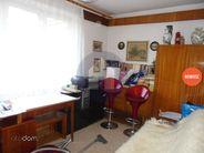 Mieszkanie na sprzedaż, Bielawa, dzierżoniowski, dolnośląskie - Foto 1