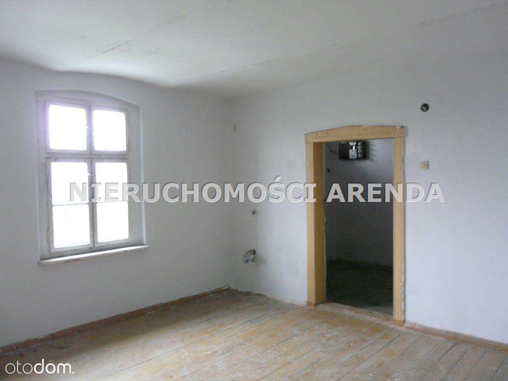 Dom na sprzedaż, Krostoszowice, wodzisławski, śląskie - Foto 10