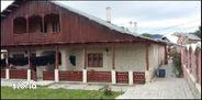 Casa de vanzare, Neamț (judet), Răuceşti - Foto 3