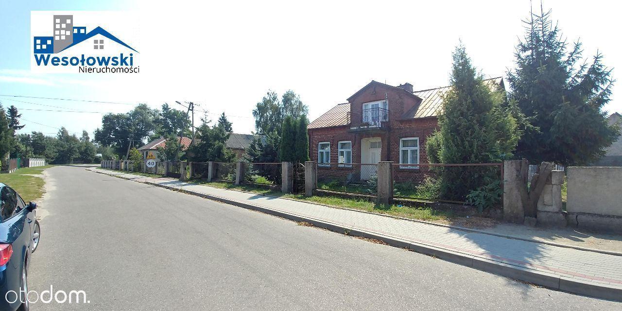 Dom na sprzedaż, Jeżewo, sierpecki, mazowieckie - Foto 3