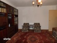 Apartament de inchiriat, Dolj (judet), Brazda lui Novac - Foto 2