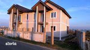 Casa de vanzare, Constanța (judet), Strada P3 - Foto 12