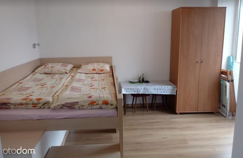 Dom na sprzedaż, Kołobrzeg, kołobrzeski, zachodniopomorskie - Foto 6