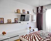 Apartament de vanzare, Brașov (judet), Strada Vasile Alecsandri - Foto 14