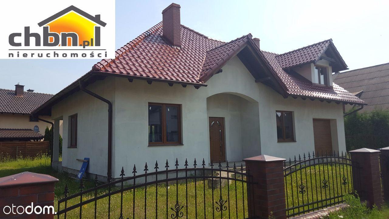 Dom na sprzedaż, Tuchola, tucholski, kujawsko-pomorskie - Foto 2