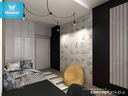 Mieszkanie na sprzedaż, Świnoujście, zachodniopomorskie - Foto 8