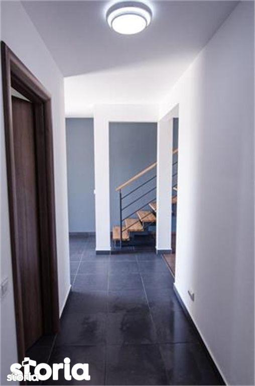 Casa de vanzare, Ilfov (judet), Strada 1 Decembrie - Foto 6