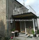 Dom na sprzedaż, Pilchowice, gliwicki, śląskie - Foto 1
