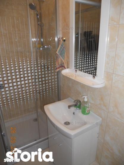 Apartament de inchiriat, București (judet), Calea 13 Septembrie - Foto 10