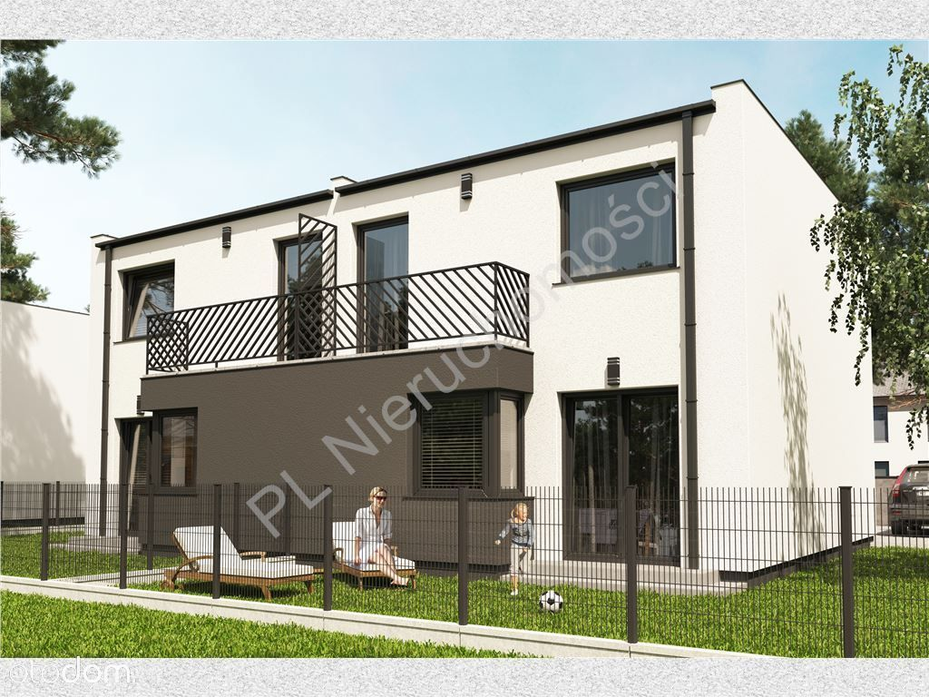 Dom na sprzedaż, Grodzisk Mazowiecki, grodziski, mazowieckie - Foto 11