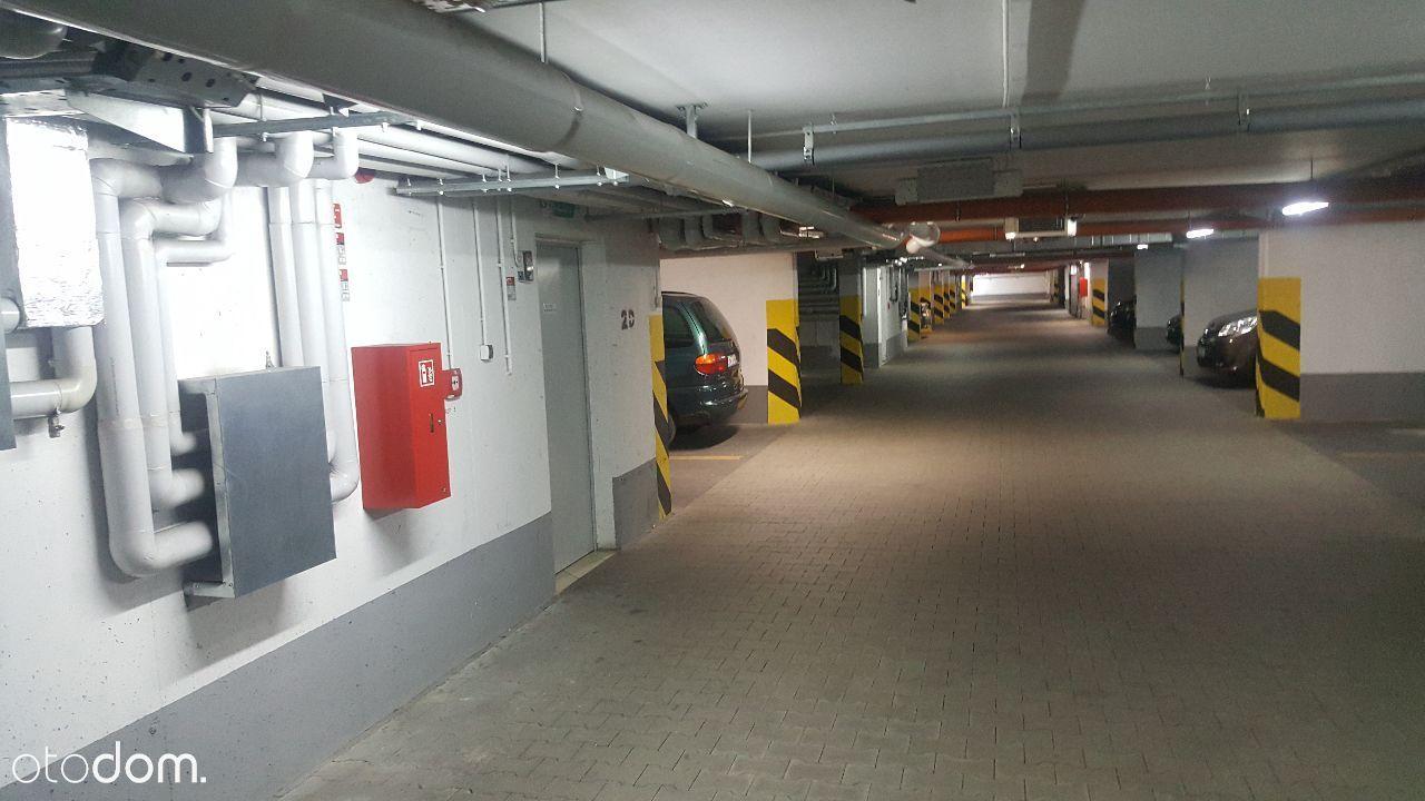 Garaż na sprzedaż, Świnoujście, zachodniopomorskie - Foto 3