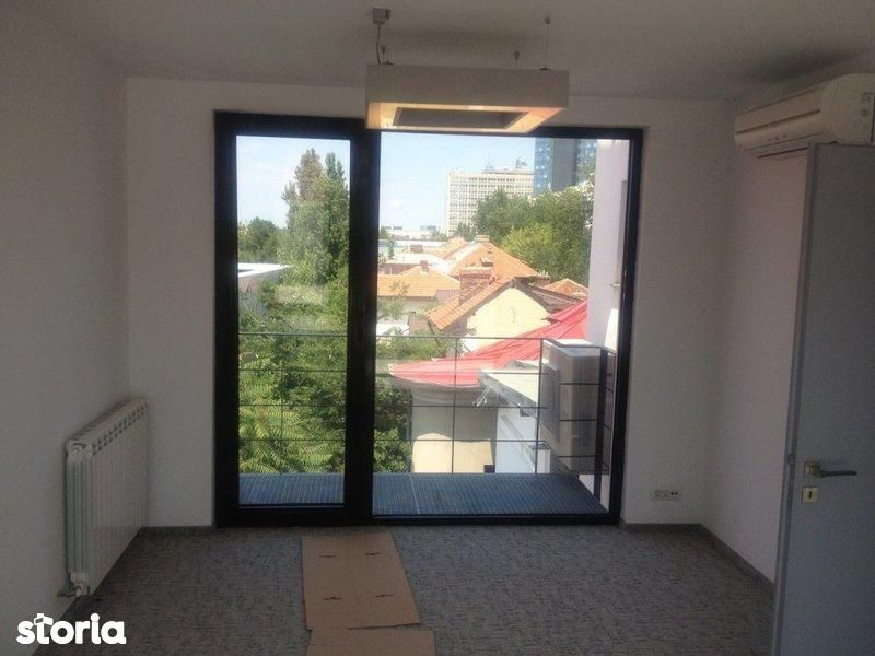 Birou de inchiriat, București (judet), Sectorul 2 - Foto 6