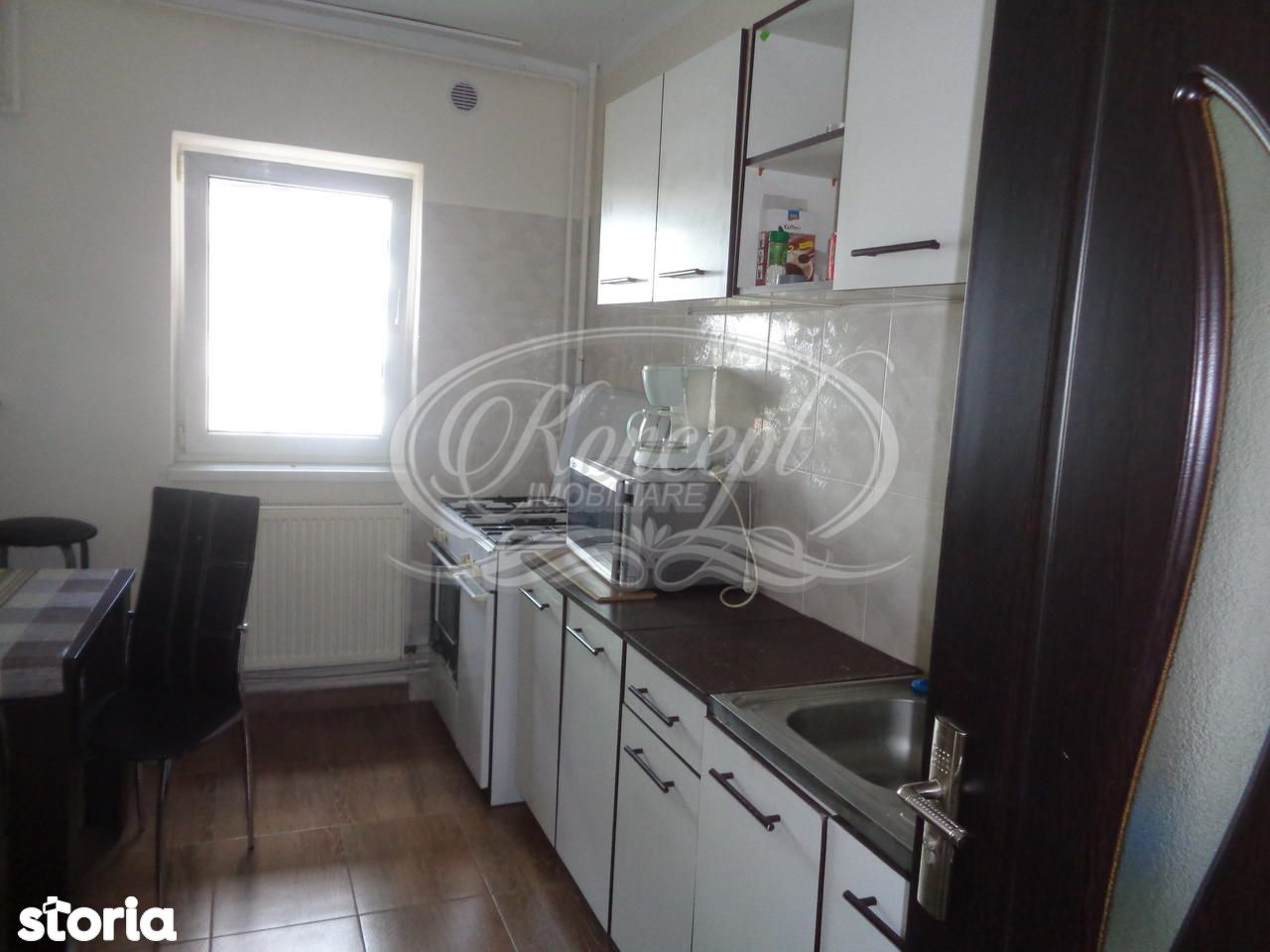 Apartament de inchiriat, Cluj (judet), Strada Observatorului - Foto 8