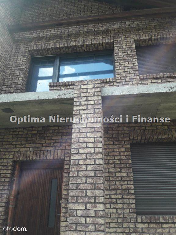 Dom na sprzedaż, Żernica, gliwicki, śląskie - Foto 3