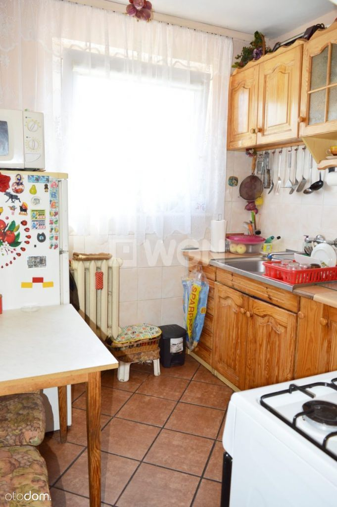 Mieszkanie na sprzedaż, Trzcianka, czarnkowsko-trzcianecki, wielkopolskie - Foto 14