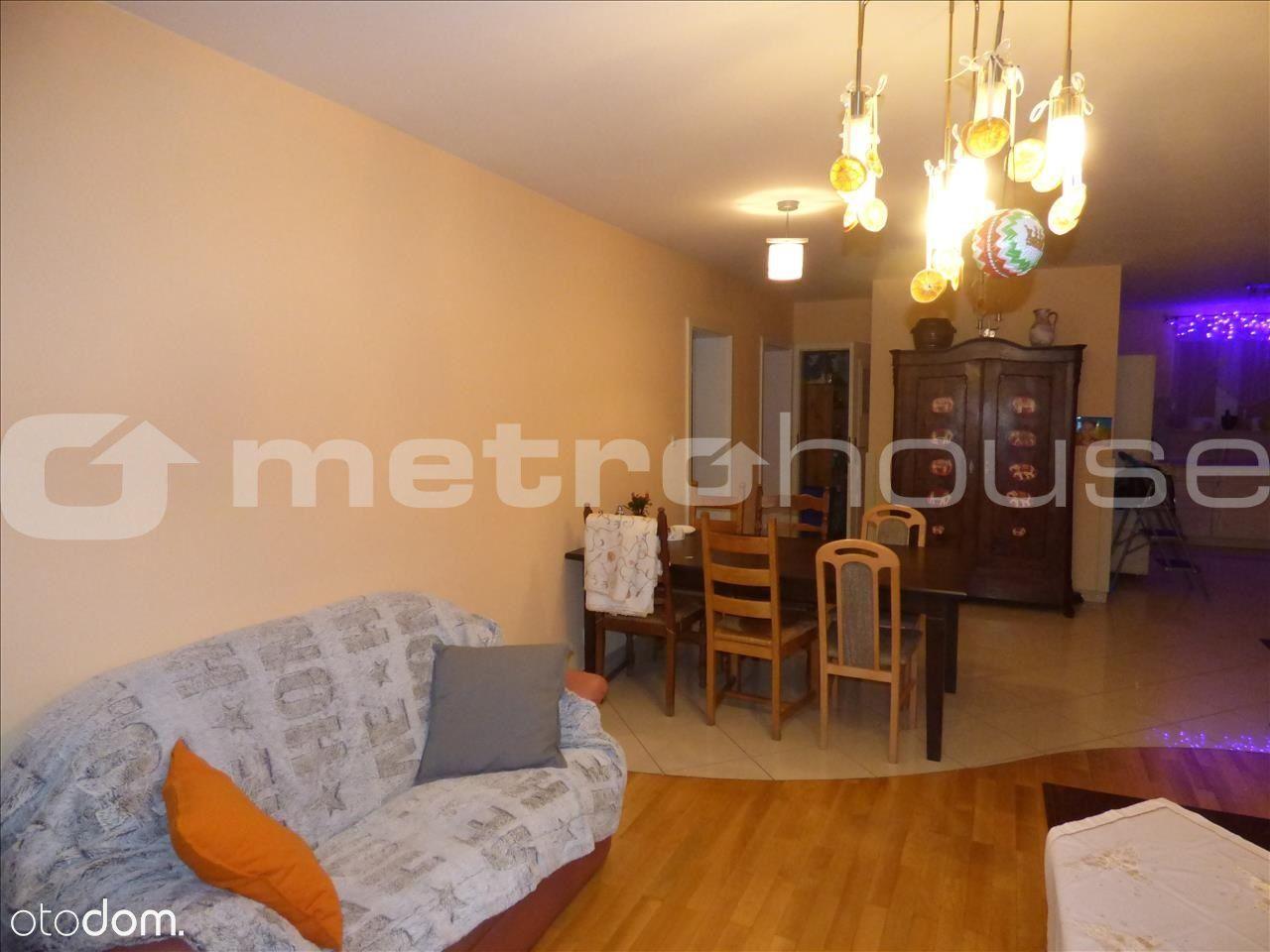 Mieszkanie na sprzedaż, Siedlce, mazowieckie - Foto 2