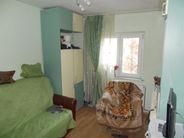 Apartament de vanzare, Timisoara, Timis, Fabric - Foto 6