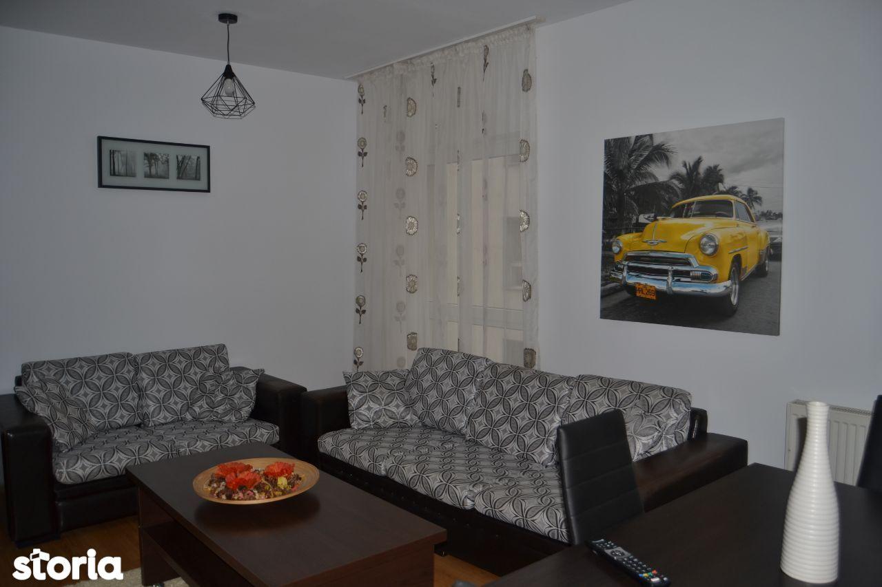 Camera de inchiriat, Bucuresti, Sectorul 6, Pacii - Foto 2