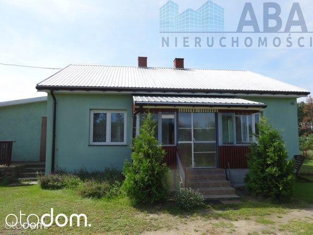 Dom na sprzedaż, Teodorowo, radziejowski, kujawsko-pomorskie - Foto 1