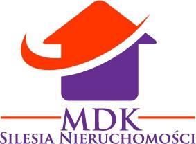 """""""MDK Silesia"""""""