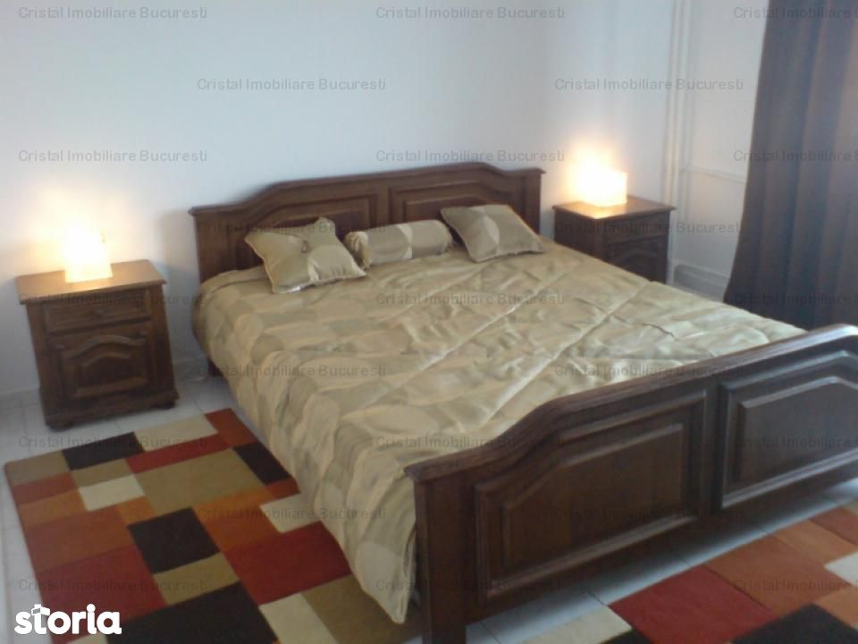 Apartament de inchiriat, Bucuresti, Sectorul 3, Vitan - Foto 5