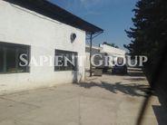 Depozit / Hala de vanzare, Bihor (judet), Oradea - Foto 17