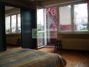 Dom na sprzedaż, Ciechanów, ciechanowski, mazowieckie - Foto 15