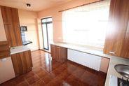 Apartament de vanzare, Cluj (judet), Strada Paris - Foto 5