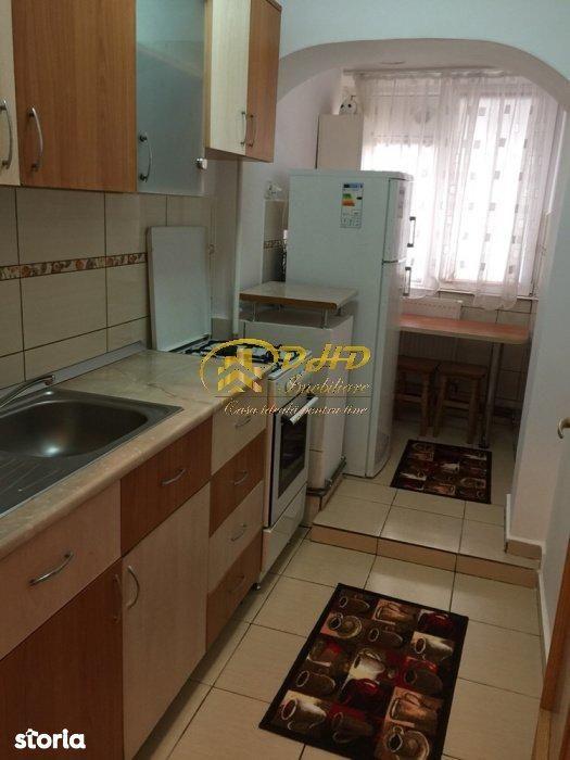Apartament de inchiriat, Iasi, Nicolina - Foto 8