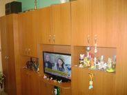 Apartament de vanzare, Constanța (judet), Aleea Pelicanului - Foto 5
