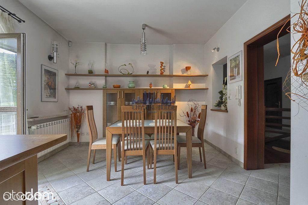 Dom na sprzedaż, Krynica-Zdrój, nowosądecki, małopolskie - Foto 15