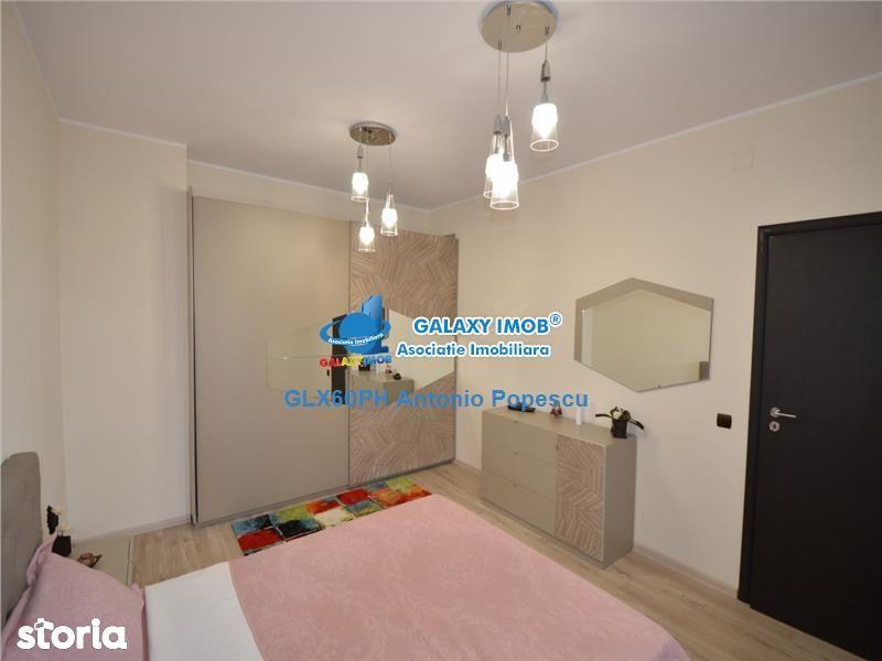 Apartament de inchiriat, Prahova (judet), Strada Sondelor - Foto 4