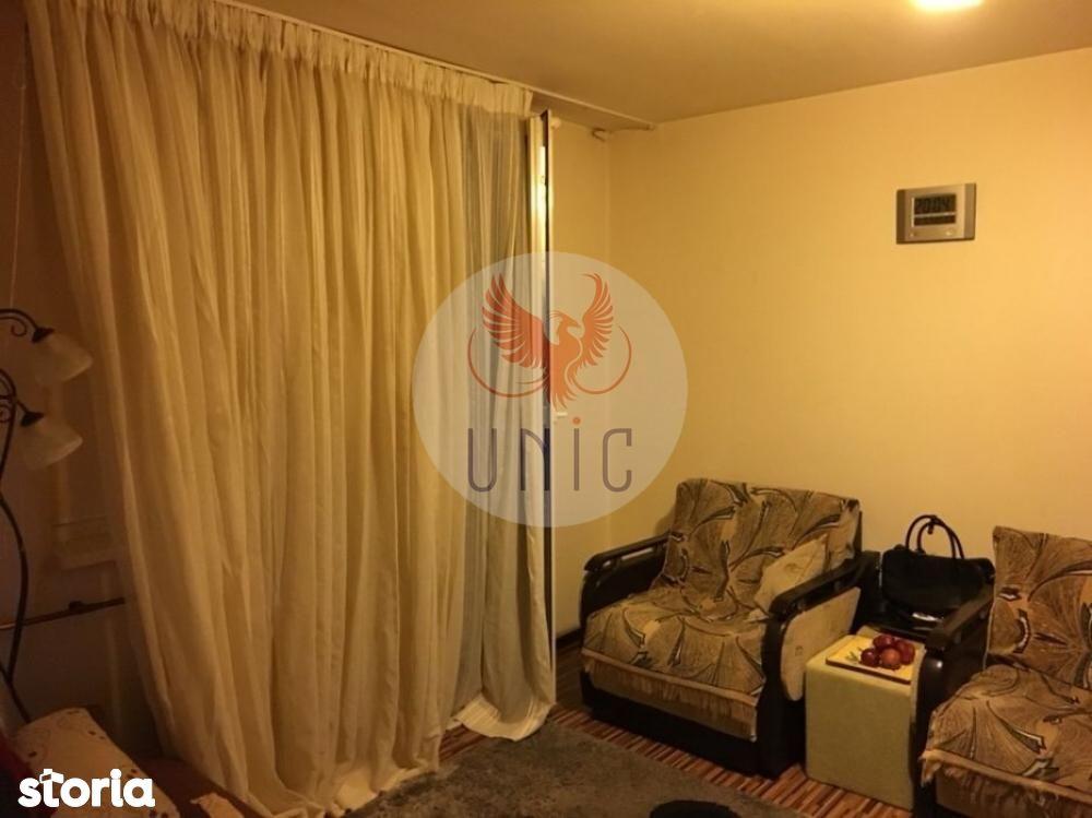 Apartament de vanzare, Craiova, Dolj, Calea Severinului - Foto 3