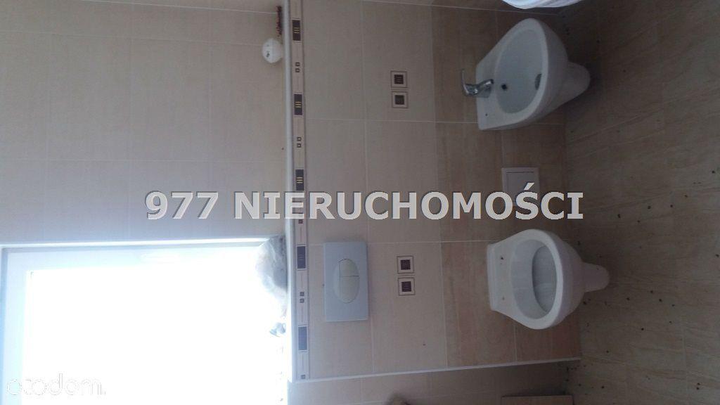 Dom na sprzedaż, Nosów, ostrowiecki, świętokrzyskie - Foto 11