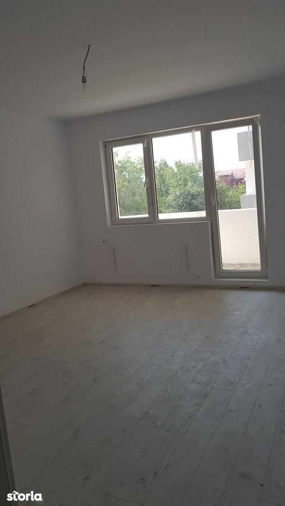 Apartament de vanzare, București (judet), Strada Munții Carpați - Foto 7