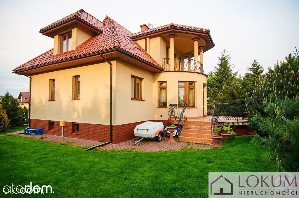 Dom na sprzedaż, Lublin, Ponikwoda - Foto 10